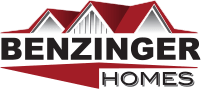 Benzinger-Homes-Logo-Footer.png