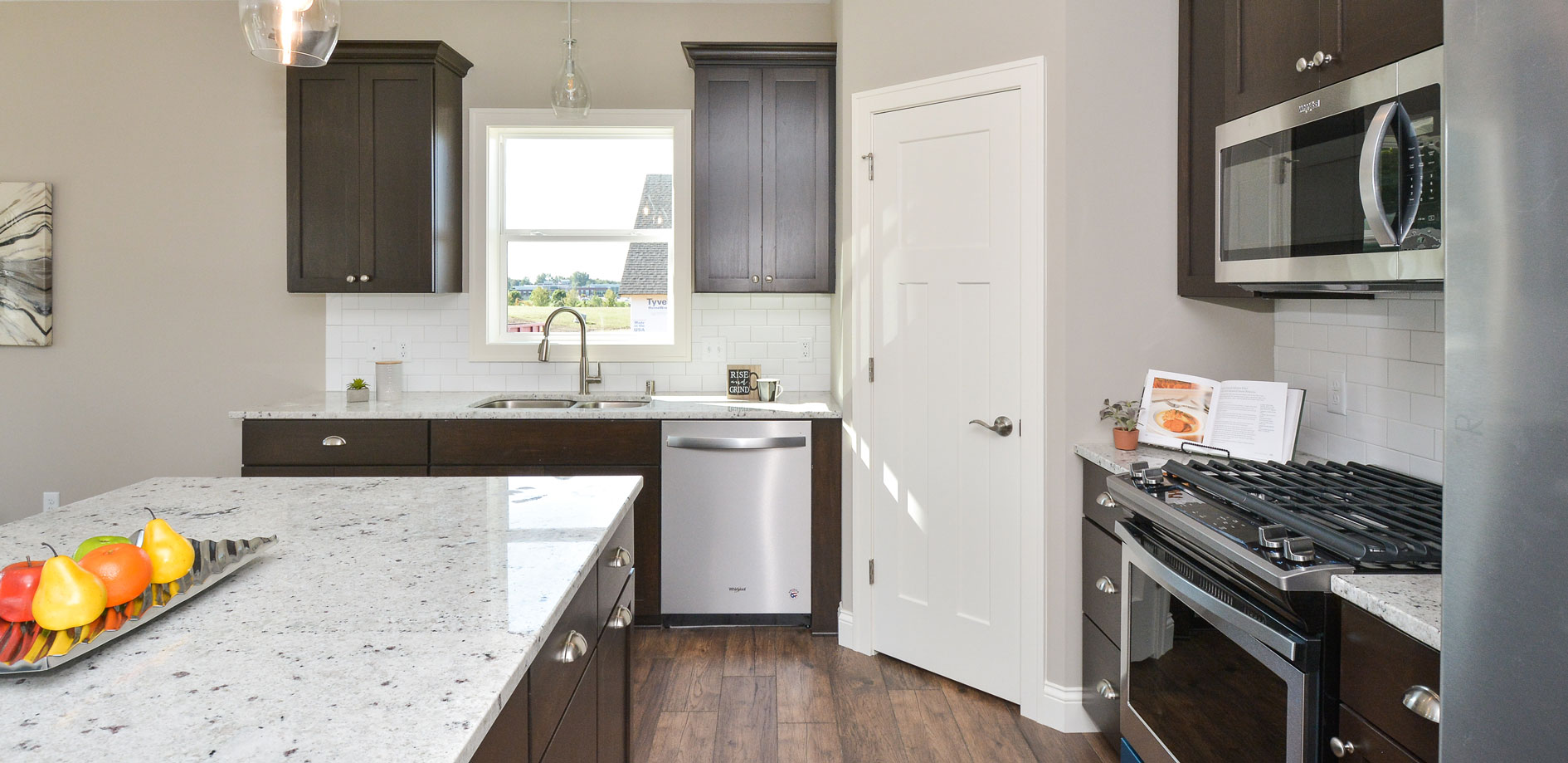 Benzinger Homes Twin Cities Custom Home Builder Local Custom Built Houses